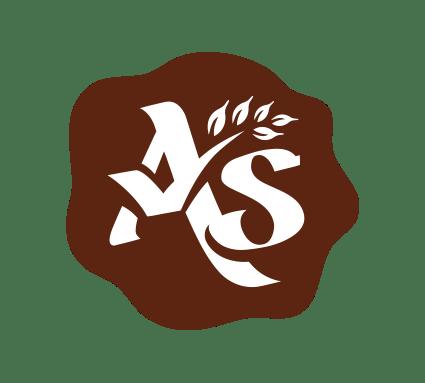 As pekara logo